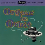 Organs in orbit